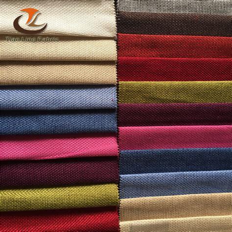 upholstery color dyed yarn new design sofa cloth buy sofa cloth new