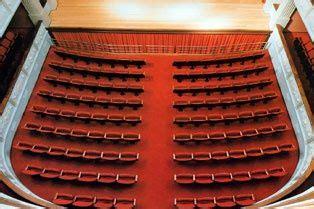 entradas teatro principal ourense teatro principal de ourense ourense programaci 243 n y