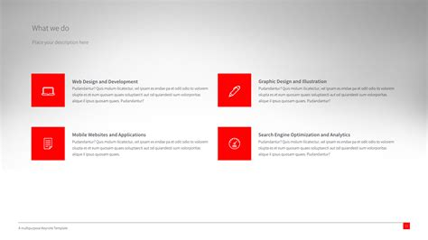 Apple Inc Powerpoint Template by Apple Computer Powerpoint Template Image Collections