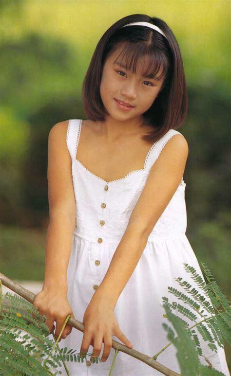 Kiyooka Sumiko Nude Girl Pic