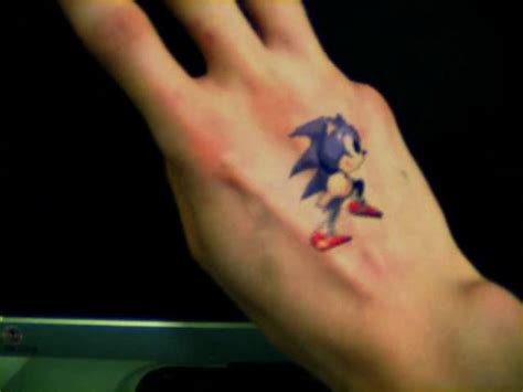 moving tattoos 60 awesome animated tattoos