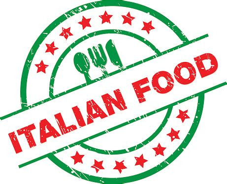 italia clipart italian clipart italian food clipart pencil and in color