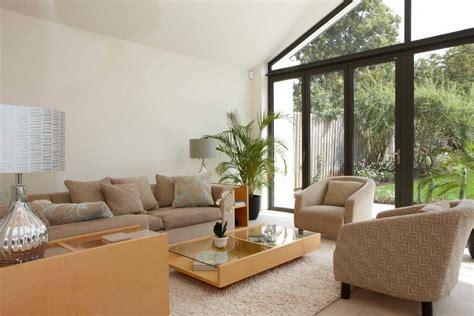 10 Modern Conservatory Furniture Ideas Conservatory Furniture Ideas