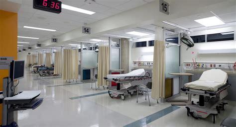 General Hospital Emergency Room by Hospital Waiting Room Studio Design Gallery Best