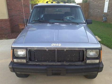 kraken jeep the kraken jeep forum