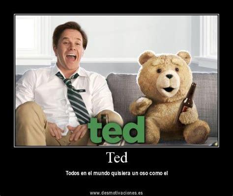 imagenes vulgares del oso ted desmotivaciones del oso ted para ponerle humor a las redes