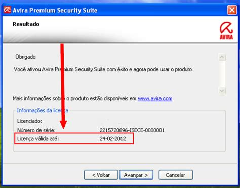 avira internet security suite pro with keys and crack 2016 serial do avira premium security suite