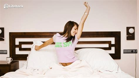 imagenes de getting up if you want to be happy you need to ask yourself these 10