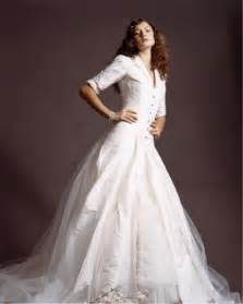 classic wedding dresses classic wedding dress shadi pictures