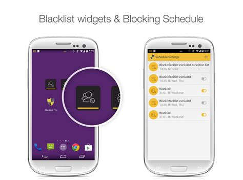 blocklist for android blacklist in cafe bazaar for android 183 cafe bazaar android apps for iranians