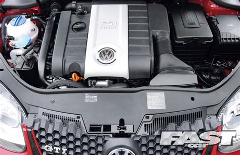 accident recorder 2005 volkswagen gti engine control vw mk5 golf gti buying guide fast car
