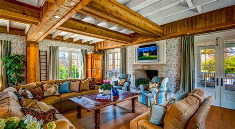 Ferguson Interiors by Home Felicia Ferguson Interiors Interior Design