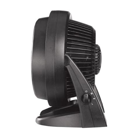 room air circulating fan definition vornado 630 mid size whole room air circulator fan tec