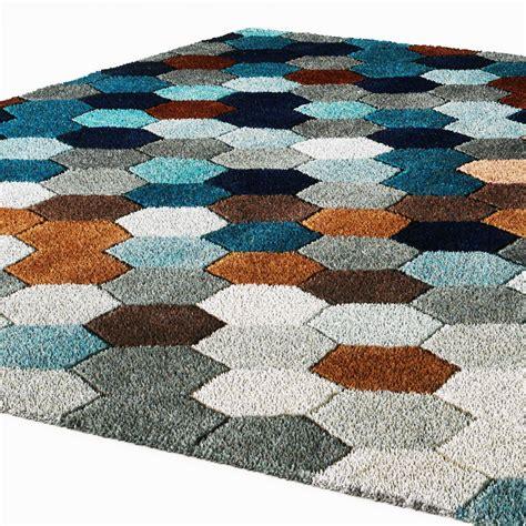 boconcept rugs bo concept carpet meze