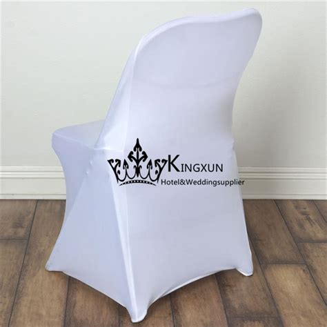 folding chair top covers metal folding chair covers plans primedfw