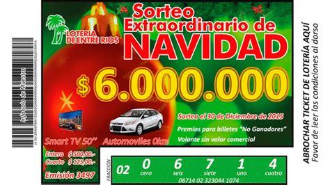 nombre de ganadores sorteo navidad 2016 el gordo de navidad entrega 6 millones y cinco autos 0