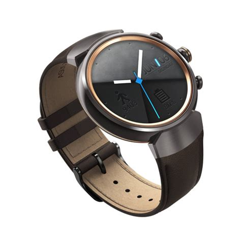 Smartwatch Asus Zenwatch 3 Asus Zenwatch 3 Smartwatch Price In Pakistan Buy Asus