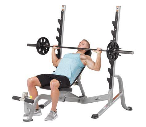 jonah lomu bench press hoist fitness bench 28 images hoist fitness hf 4264