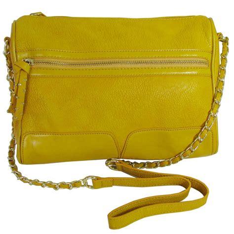 Steve Madden Crossbody Bags For by Steve Madden Womens Bkenzee Crossbody Bag Ebay