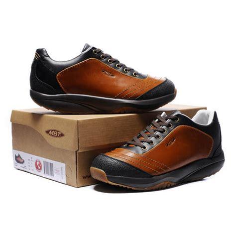 mbt shoes women c mbt shoes women s shoes photo 22974962 fanpop