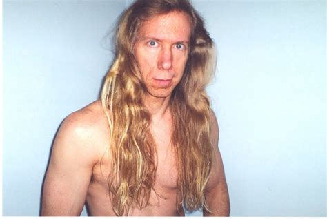 mens long haired hyperboard mens long haired hyperboard hairstylegalleries com