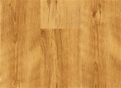 major brand 7mm center oak flooring major brand 7mm silver lake oak laminate lumber liquidators canada