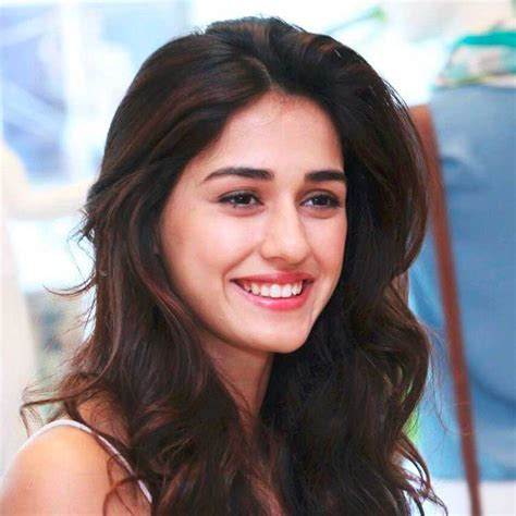 disha patani to essay m 10 cute pictures of disha patani from her instagram