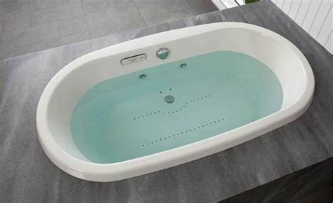 soaking tub vs bathtub bathtubs idea interesting kohler jetted tub kohler