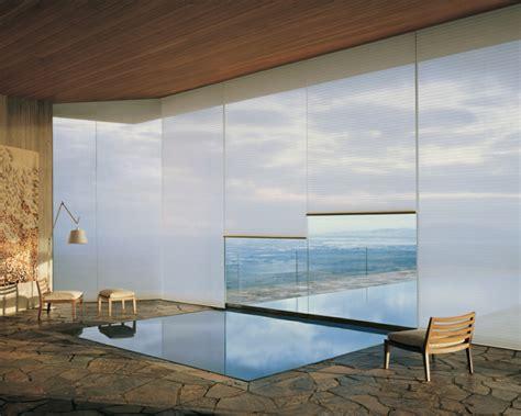 Fenster Mit Sichtschutz by Fenster Sichtschutz Rollos Plissees Jalousien Oder