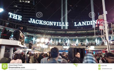 new year in jacksonville fl jacksonville landing new years 28 images runners rally