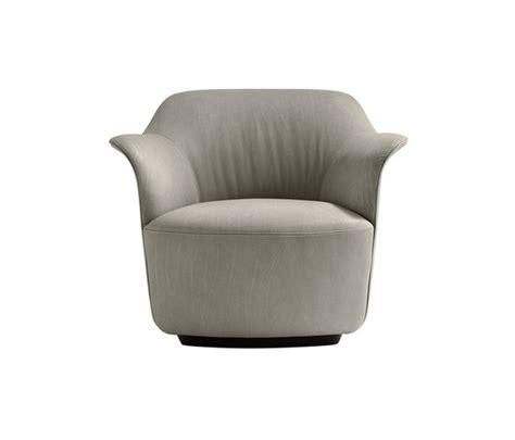 poltrona frau prices aida lounge chairs from poltrona frau architonic