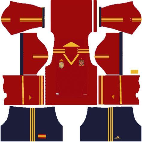 Jersey Retro Persija 2002 512x512 kit pictures free