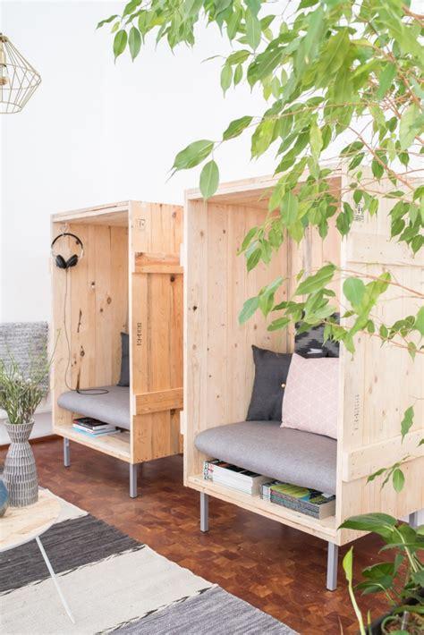 Whirlpools Für Den Garten by Upcycling Badewannen Design