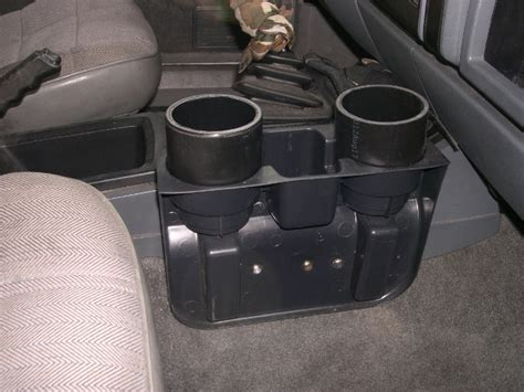 Jeep Cup Holders Cupholders And Center Console Page 2 Jeep Forum