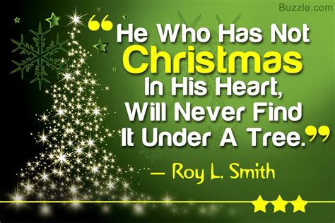 define christmas tree in bible what is the real significance and meaning of the tree