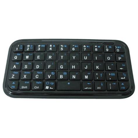 nokia keyboard ebay original slim wireless bluetooth keyboard for nokia lumia