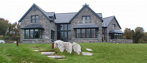 irish cottage style house plans terrific irish cottage style house plans contemporary best idea home design