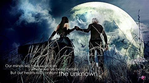 wallpaper gothic couple 1920x1080 the unknown wallpaper music and dance wallpapers