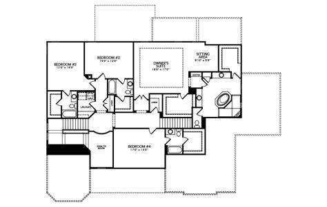 drees homes floor plans texas 100 16 drees homes floor plans 4 bed 3 bath 3500