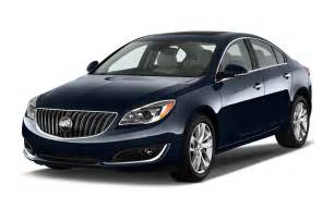Buick Regals 2017 Buick Regal Reviews And Rating Motor Trend