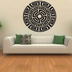 popular aztec wall decor buy cheap aztec wall decor lots