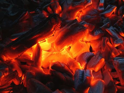 glowing embers 1 free photo 1506450 freeimages