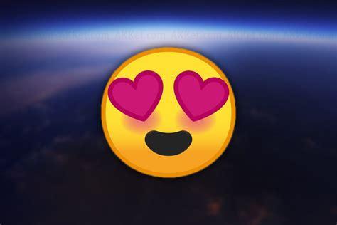 iphone android emoji реализовала в android o то о чем ее просили фанаты более 5 лет