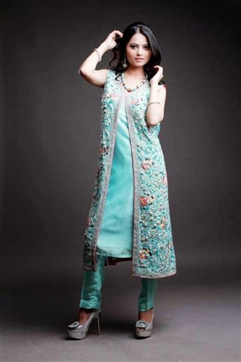 design clothes in pakistan 2015 latest fancy dress designs in pakistan 2018