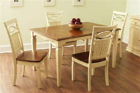 low cost dining table and chairs dinette set laguna dining room table and chair set