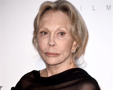 Children S Home Decor by Faye Dunaway Regrets Portraying Joan Crawford In Mommie