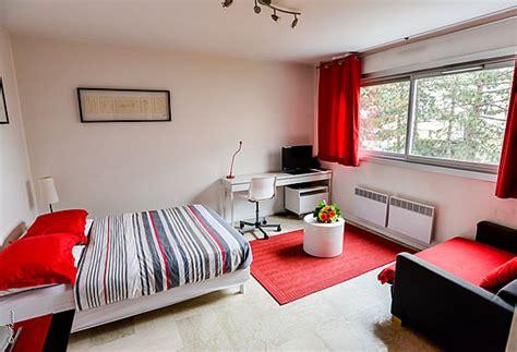 location appartement meubl 233 lyon part dieu 69006 wifi