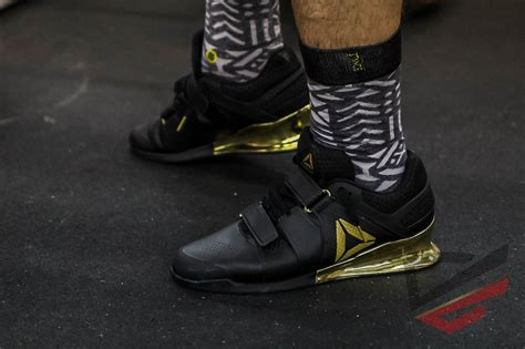 best sneakers for weight lifting best sneakers for weight lifting 28 images unleashed