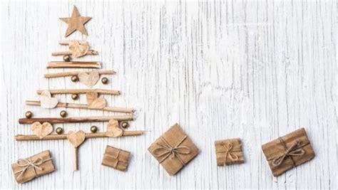 weihnachtsdeko selber machen wohnung weihnachtsdeko selber machen