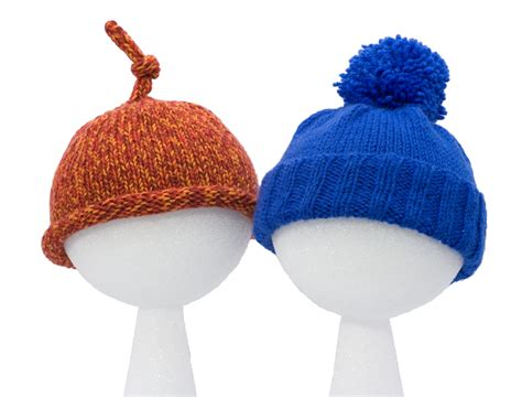 knitting pattern youth hat easy knitting pattern for child s hat instant download